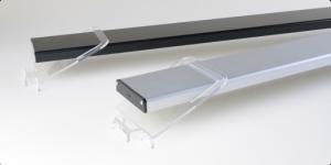 aqualighter3 usb marine 30cm meerwasser beleuchtung led lampen. Black Bedroom Furniture Sets. Home Design Ideas