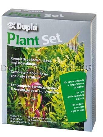 Plant-Set