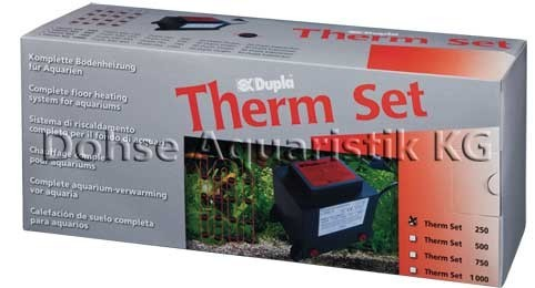 Therm Set 250