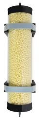 Schwefel-Nitrat-Filter 75, (Größe 1)