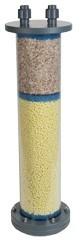Schwefel-Nitrat-Filter 110, (Größe 2)