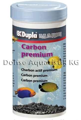 Carbon premium, 3 mm, 500 g