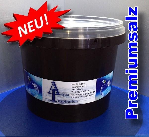 """Calciumchlorid-Dihydrat 1kg nach Werner Balling Reinheitsgrad """"reinst"""