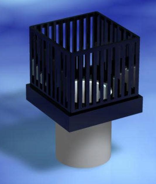 pvc rohr winkel 40mm preisvergleich die besten angebote online kaufen. Black Bedroom Furniture Sets. Home Design Ideas