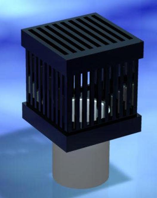 pvc rohr winkel 40mm preisvergleich die besten angebote. Black Bedroom Furniture Sets. Home Design Ideas